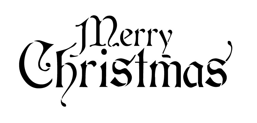 MERRY CHRISTMAS! - Best Site for Princeton Real Estate