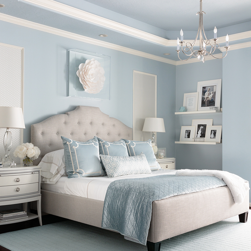 Why Master Bedroom Is Changing To Primary And It Matters Princeton Real Estate